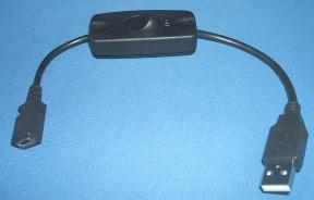 4D-RPI-ATRIX-PI-USB-SW