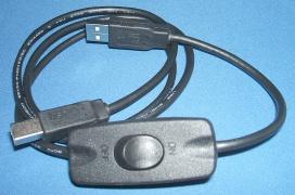 4D-RPI-USB-AB-SW