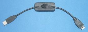 4D-RPI-USB-EXT-SW