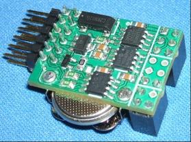4D-RaspberryPi-PowerControl-RealTimeClock-Temp-RTCT
